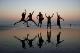 Jumping-Beach-1024x680 (80x53)